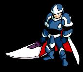 File:Warrior 1.png