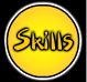 File:Skills Button.png