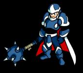 File:Warrior 3.png