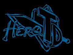 File:Scratch HTD logo.jpg