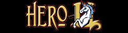 Hero-U Wikia