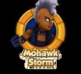Mohawk Storm
