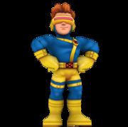 Cyclops FB