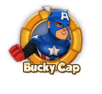 File:Bucky cap.png