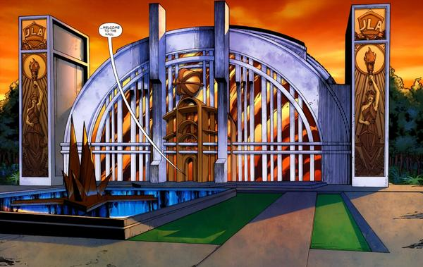 File:Hall of Justice 001.png