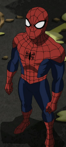 File:Spiderman Full.png