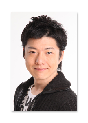 File:Kawahara.jpeg