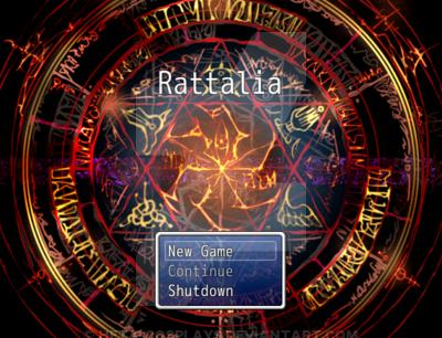 File:Rattalia demo discontiuned by heta cosplays-d766hg1.png