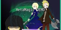 HetaMagic
