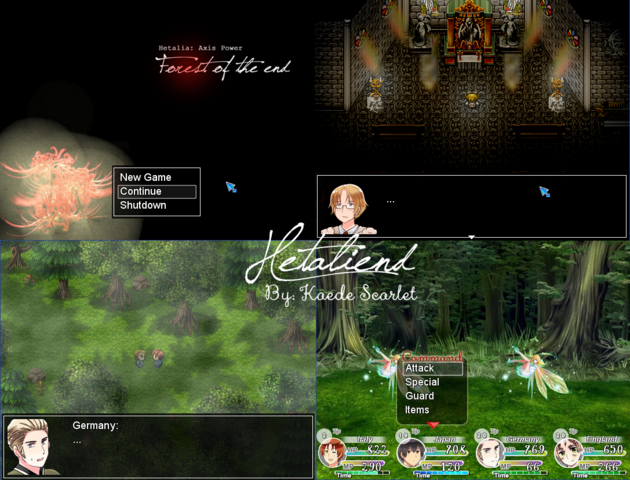 File:Hetalia forest of the end screenshot by kaedescarlet-d8rswnh.png
