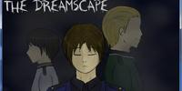 The Dreamscape