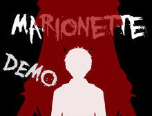 Marionette demo hetalia rpg game by animeartluvr469-d8yt3ec
