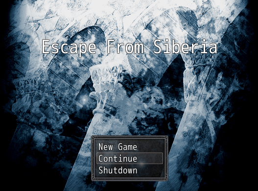 File:Escape from siberia by autumnflower1991-d7sb6t1.png