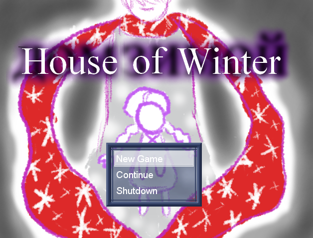 File:House of winter.png