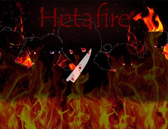 File:Hetafire a hetalia fanmade rpg game by animeartluvr469.png