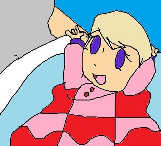 File:Baby Alisa.png