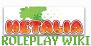 Thumbnail for version as of 14:07, September 8, 2013