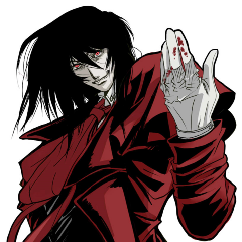 File:Hey Kyle look it's a Alucard pic.png