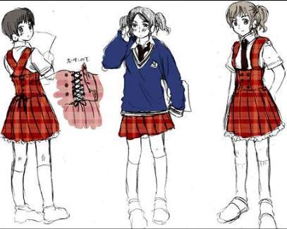 File:Europeclass girls2.JPG