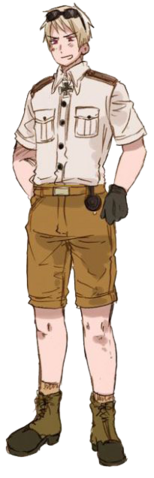 File:Prussia uniform.png