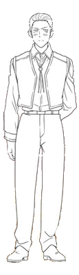 File:Germany prologue clothes.png