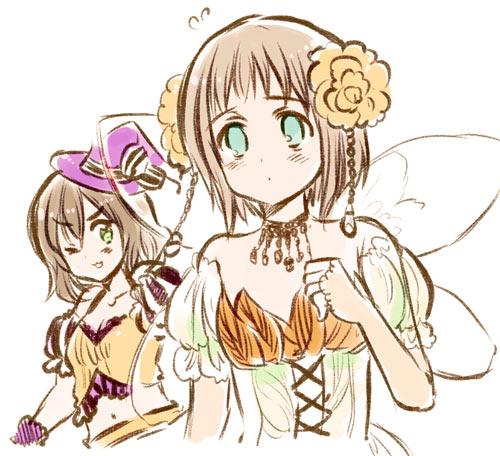 File:Rikuriku.jpg