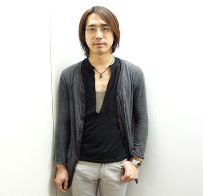 File:Japanese!John Lennon.jpg