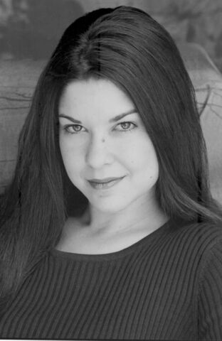 File:Colleen clinkenbeard full.jpg