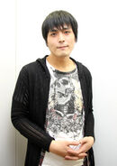 HirokiTakahashi
