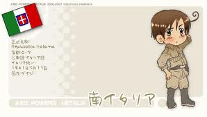 File:Romano (S.Italy) Character Card.jpg