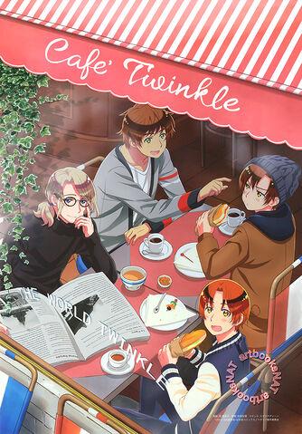 File:Hetalia The World Twinkle from Spoon.2Di magazine.jpg