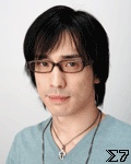 File:Yasumoto, Hiroki.jpg