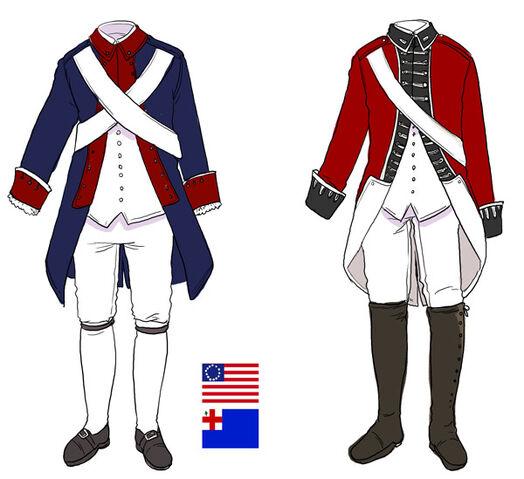 File:Uniform UK&USA.jpg