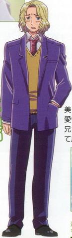 File:France Gakuen Anime Design.png