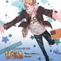 File:Hetalia America CD.jpg
