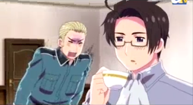 File:EP75.png