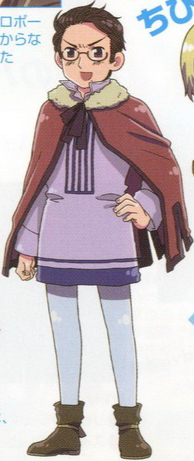 File:Young Austria Anime Battle Design.png