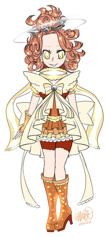 File:Princess gold.png