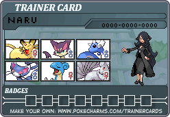 File:Trainercard9.png