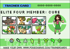 File:EliteFourCuretrainercard.png