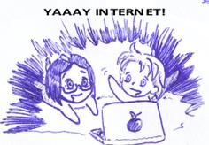 File:Internet.png