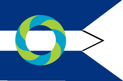 File:Fandomly flag blue.png