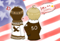 Thumbnail for version as of 07:17, December 27, 2011