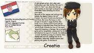 Croatia Profile
