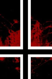 Black metal norway flag tumblr lnto3xolvz1qfpszao1 400
