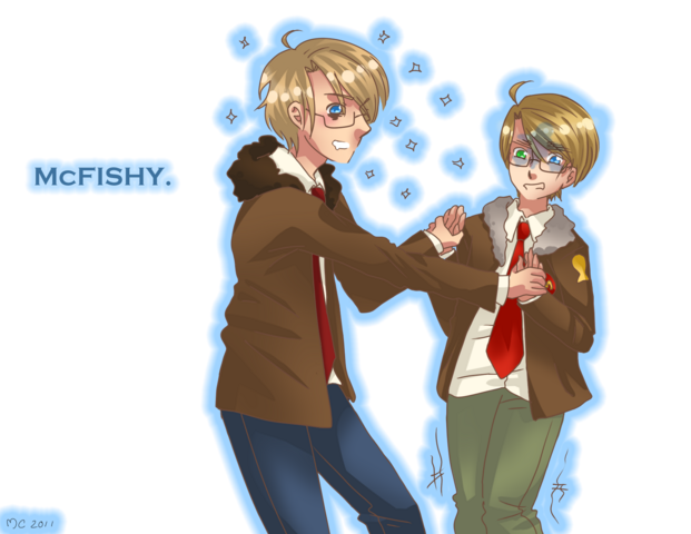 File:Mcfishy by megano2525-d3bkxf2.png