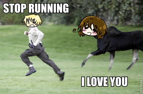 File:Stop running I love you.png