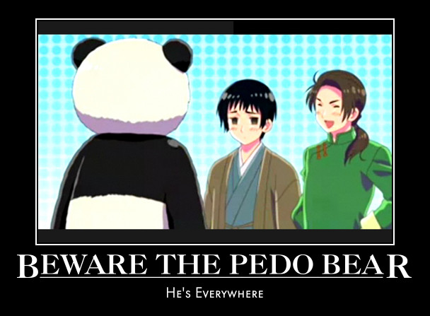 File:Hetalia Pedo Panda Motivator by ZombieOwl.jpg