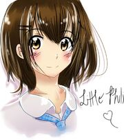 Phili