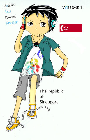 File:Append Cd Cover Singapore.jpg